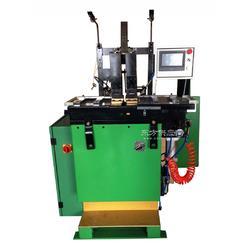 众帮锯条专用焊机 厂家直销焊接设备专机定制图片