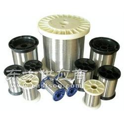 优质圆电炉丝 电阻丝 封口机发热丝 切割泡沫电热丝图片