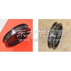 铱金材料-铱金丝-铱丝厂家-99.99纯铱丝图片