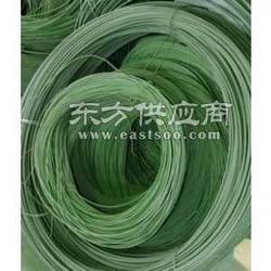发绿镍铬合金丝图片