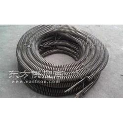镍铬电炉丝成型电炉丝高温电炉丝厂家图片