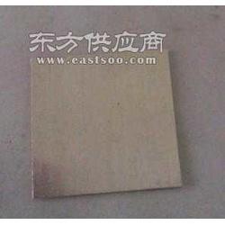 铂金丝铂金片铂金材料首选供应商图片
