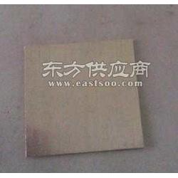 正方形铂片厂家圆形铂片长方形铂金片专业制造图片