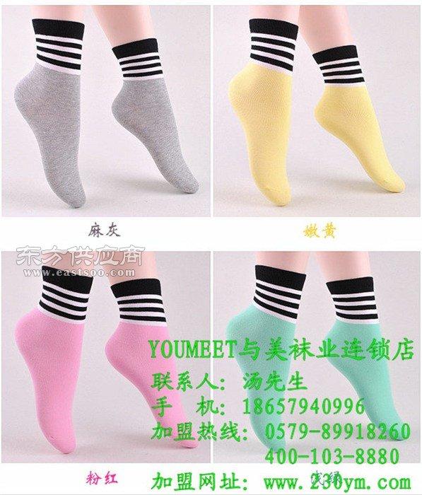 精美袜子,YOUMEET与美(在线咨询),精美袜子图片