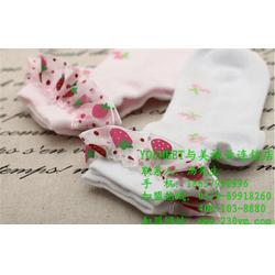 学生全棉袜 YOUMEET与美 学生全棉袜 图片