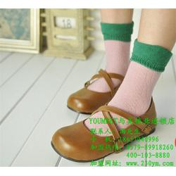 YOUMEET与美、袜子批发厂家、山西袜子批发图片