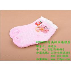 YOUMEET与美、儿童袜子订购、儿童袜子图片