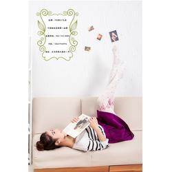 义乌精美女袜厂家、YOUMEET与美(在线咨询)、精美女袜图片