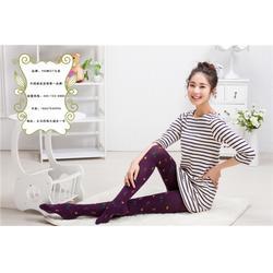 品牌袜子电话、YOUMEET与美、品牌袜子图片