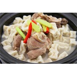 千叶豆腐零售-乡思小鲜豆-江苏千叶豆腐图片