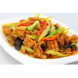 千叶豆腐供应、乡思小鲜豆(在线咨询)、安徽千叶豆腐图片