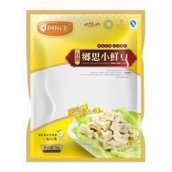 千页豆腐采购-乡思小鲜豆-广东千页豆腐图片