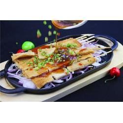 阿东王食品最佳选择 |千叶豆腐加盟商|天津千叶豆腐加盟图片