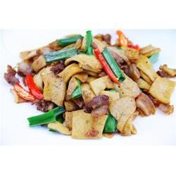 阿东王食品佳选择 千页豆腐零售-山西千页豆腐图片
