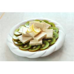 阿东王食品质量可靠 |优质千叶豆腐烧法|优质千叶豆腐图片