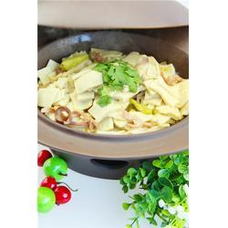 阿东王食品质量第一(图),千叶豆腐采购,河南千叶豆腐图片