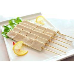 阿东王食品(图),千夜豆腐厂家地址,吉林千夜豆腐图片