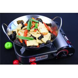 阿东王食品(图)|千叶豆腐供应|山东千叶豆腐图片