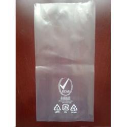 防静电袋,申海包装,防静电包装袋图片