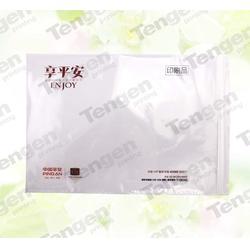 不干胶塑料袋供应商-申海包装-不干胶塑料袋图片