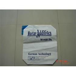 立体袋|申海包装|立体袋供应商图片