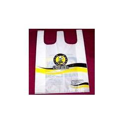 环保塑料袋供应商,环保塑料袋,申海包装(查看)图片