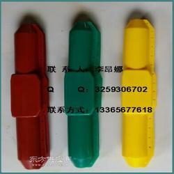 供应伊法拉直线型绝缘护罩、直线硅橡胶绝缘防护罩图片
