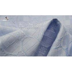 韩版几何提花F05603图片