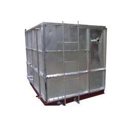 热镀锌水箱多少钱、长沙热镀锌水箱多少钱、大丰水箱图片
