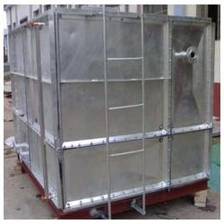乌海镀锌水箱、大丰水箱、包头镀锌水箱图片