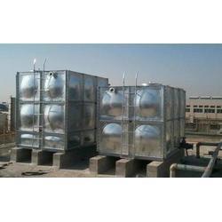 汉中镀锌水箱-大丰水箱-河北镀锌水箱图片