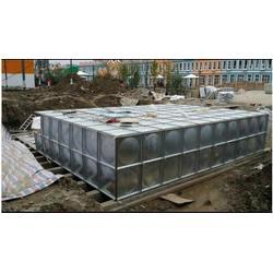 咸阳BDF水箱|大丰水箱(在线咨询)|河南BDF水箱图片