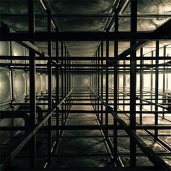 福建不锈钢水箱,阜阳不锈钢水箱,大丰水箱(查看)图片