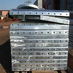 大丰水箱(图),内蒙镀锌水箱,江西镀锌水箱图片