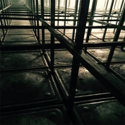 上海不锈钢水箱|北碚区不锈钢水箱|大丰水箱(图)图片