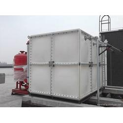 开封玻璃钢水箱,云南玻璃钢水箱,大丰水箱图片