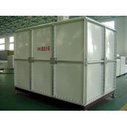万州玻璃钢水箱_辽宁玻璃钢水箱_大丰水箱(多图)图片