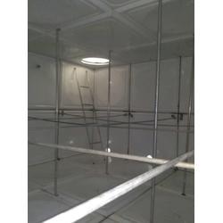 搪瓷水箱,陕西搪瓷水箱,大丰水箱图片