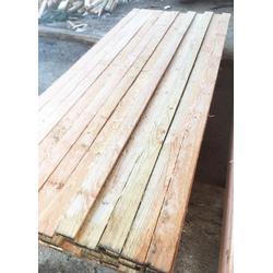 建筑木方多少钱一条 永荣木材 安徽建筑木方