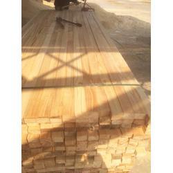 日照木方报价|日照木方|永荣木材图片