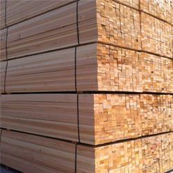 铁杉方木生产商,铁杉方木,永荣木材图片