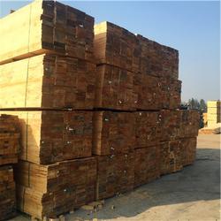 辐射松建筑木方木条-永荣木材(在线咨询)辐射松建筑木方图片