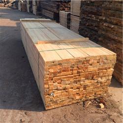 辐射松建筑木材价-辐射松建筑木材-日照永荣木材厂(查看)图片