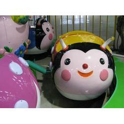 大型儿童游乐设备-游乐设备-金山游乐机械图片