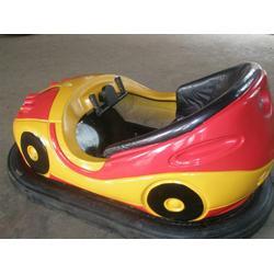 碰碰车,儿童碰碰车,金山游乐机械(多图)图片
