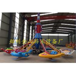 金山游乐机械,朔州自控飞机,儿童自控飞机图片