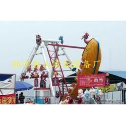 海盗船_金山游乐机械(优质商家)_海盗船生产厂家图片