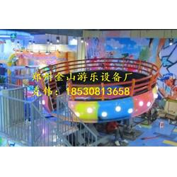迪斯科转盘,迪斯科转盘价钱,金山游乐机械(多图)图片
