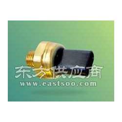 油泵输出油压传感器-安培盛优质陶瓷电容压力传感器图片