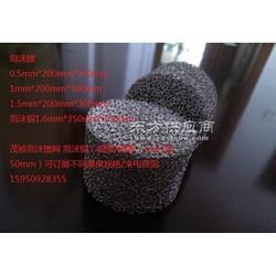 泡沫镍网 海绵镍网 纯镍网 镍镉合金网图片